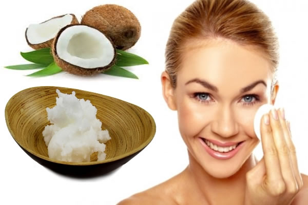 Image result for Coconut Facial