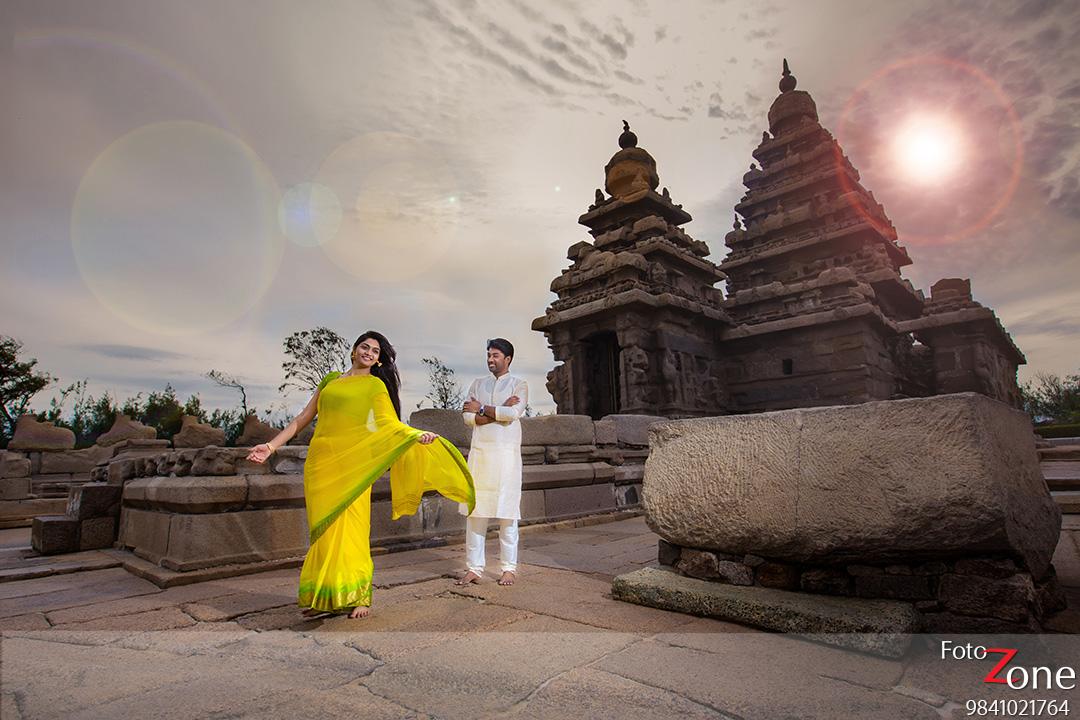 50 Creative Wedding Couple Portrait Ideas Wedandbeyond