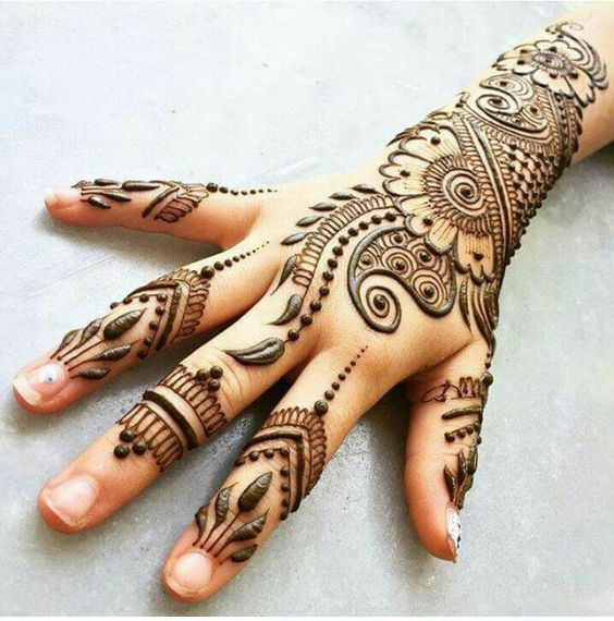 30 Stylish Modern Arabic Mehndi Designs Inspire together with Flying Five Western Cape moreover Doodle Flowers additionally Beautiful Mehndi Designs besides Interesting Confusions. on list flowers