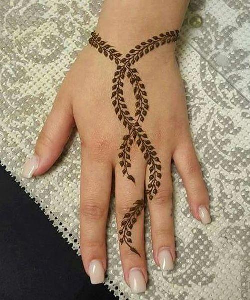 modern henna13