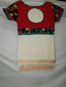 KalamkariBlouse13