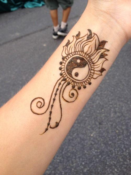 modern henna17