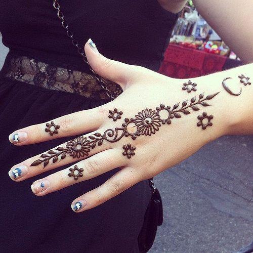 modern henna19