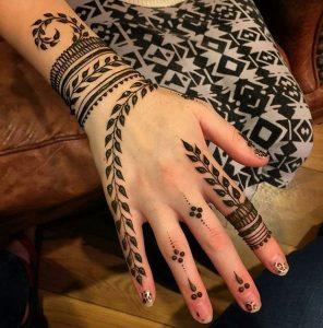modern henna2