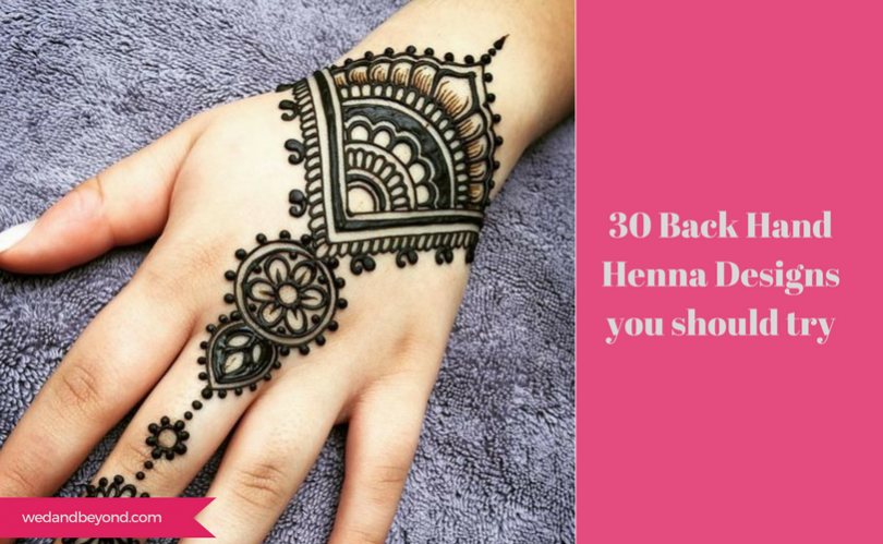 9e65f7993 Mehandi is used when their is some sort of festival or a marriage, but  now-a-day's girls adorning themselves with henna designs as a fashion.