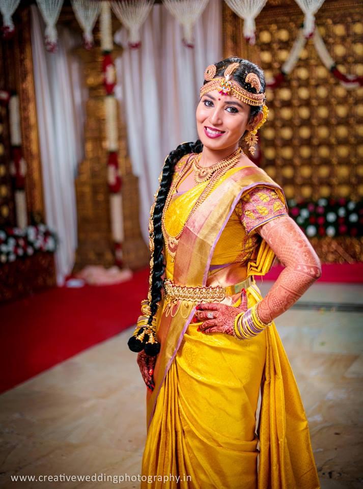Indian Bridal Inspirations Wedding Bridal Inspirations
