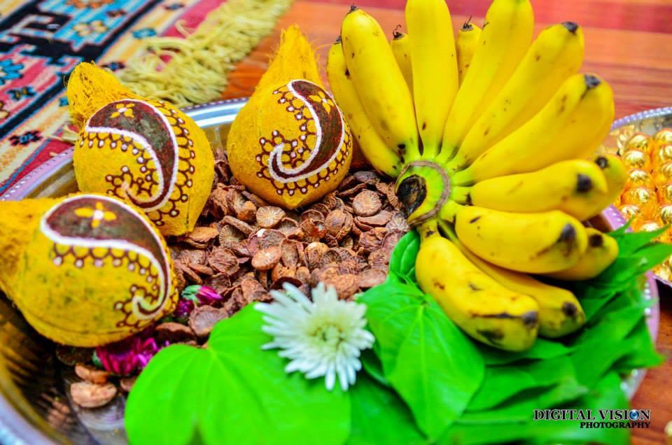 Indian Wedding Stage Decoration Wedding Stage Decoration Designs Enchanting Hindu Wedding Decorations Plate Designs