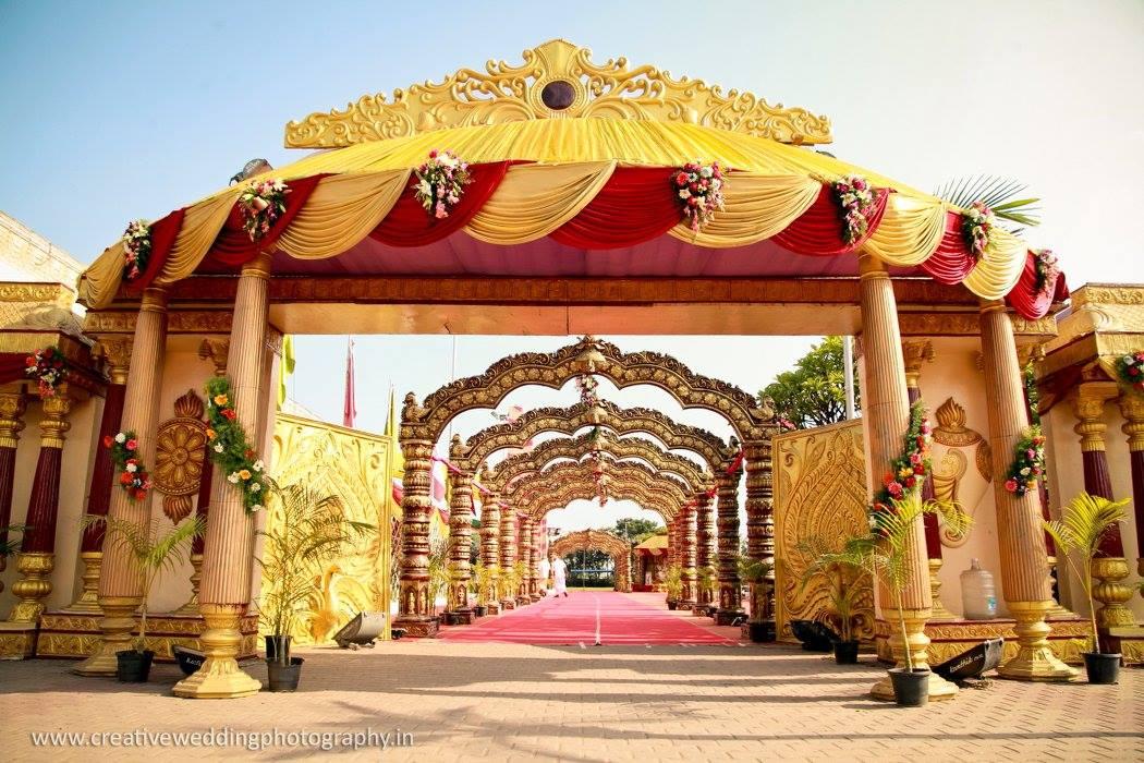 Indian Wedding Stage Decoration Wedding Stage Decoration Designs Fascinating Hindu Wedding Decorations Plate Designs