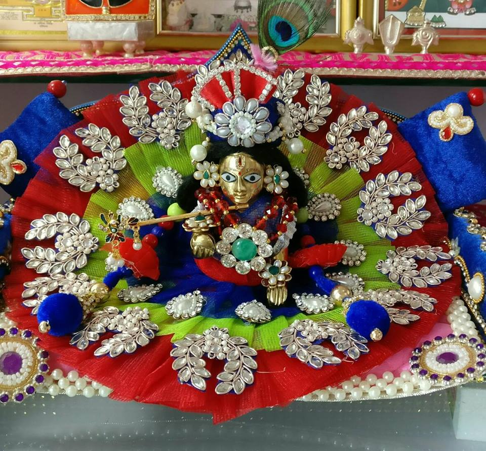 Plate Decoration For Wedding Plate Decoration Designs Photo