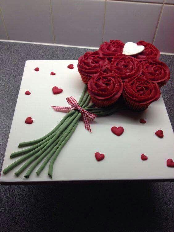 Flower Wedding Cakes Wedding Flower Cakes Designs Photo Gallery