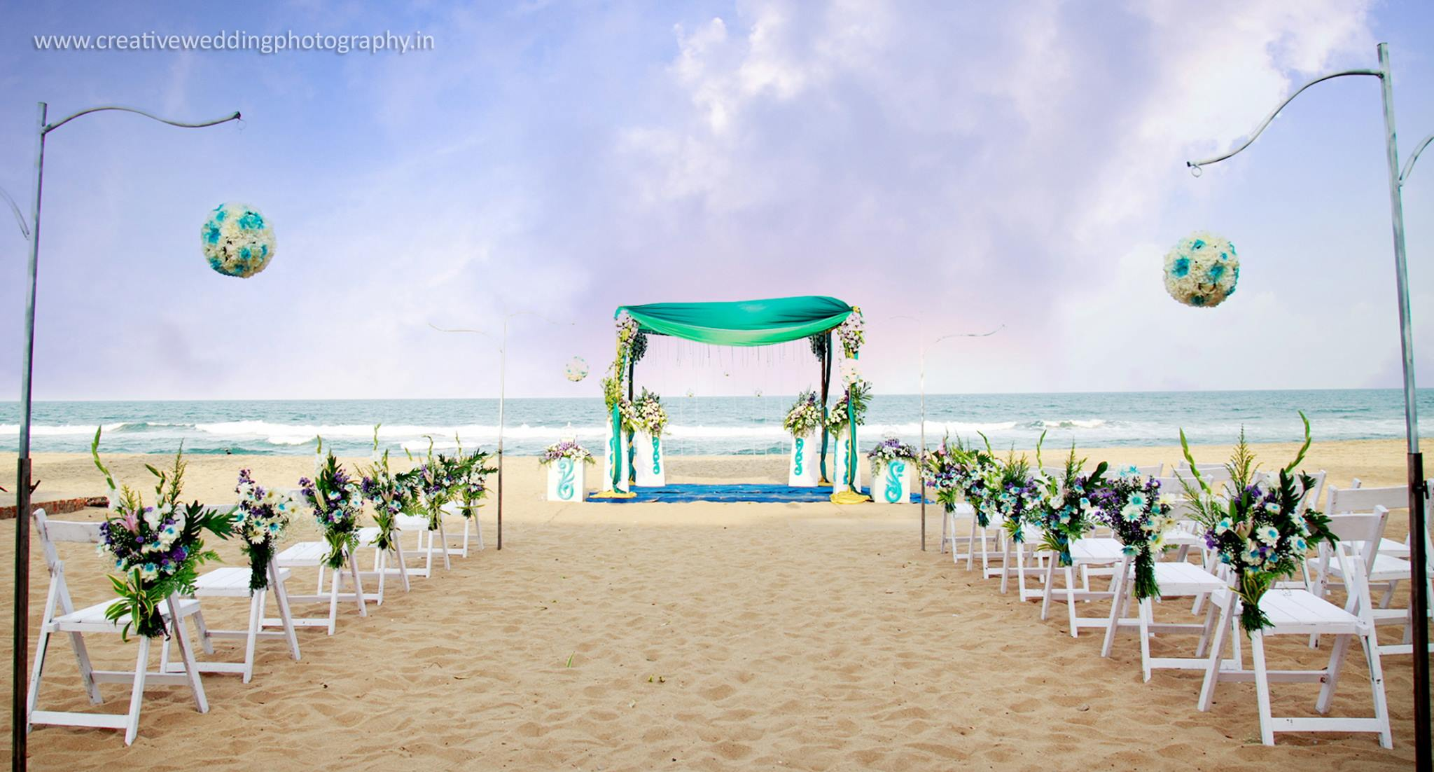 Indian wedding outdoor stage decoration designs photo gallery outdoor stage decoration junglespirit Gallery