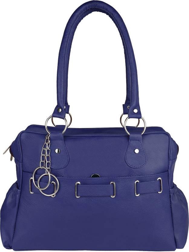 SAHAL FASHION Shoulder Bag