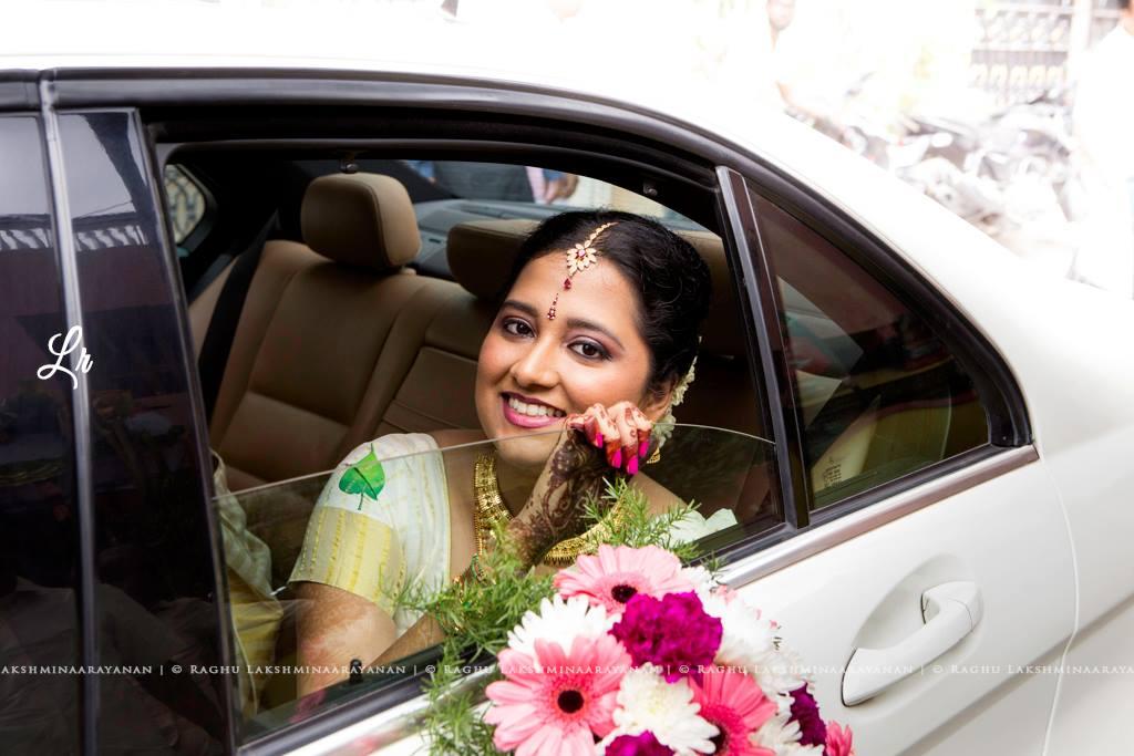 Neena Weds Anish-10