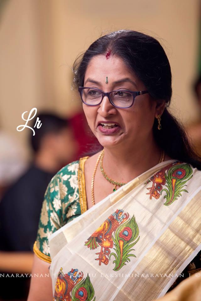 Neena Weds Anish-15