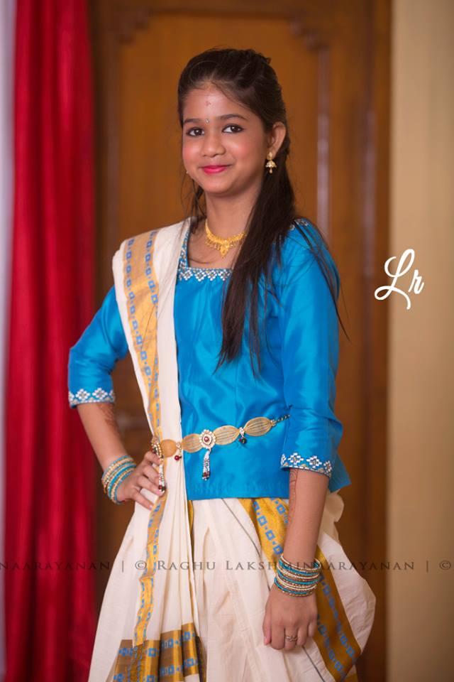 Neena Weds Anish-17
