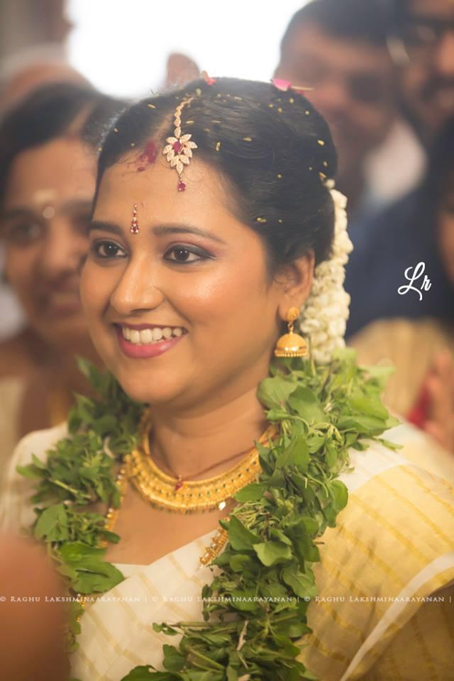 Neena Weds Anish-34