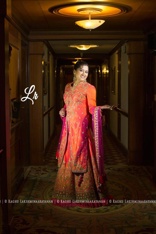 Neena Weds Anish-38