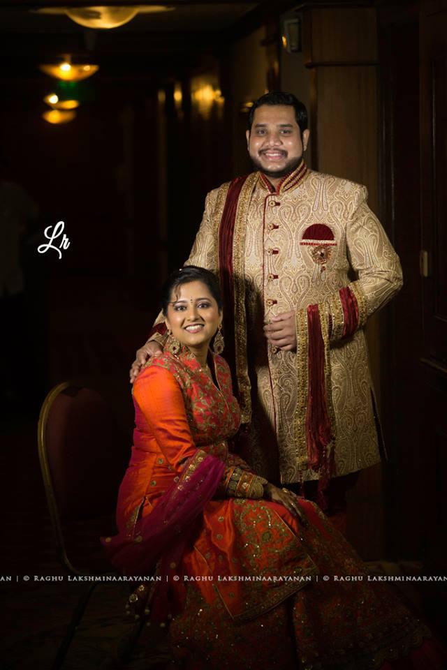 Neena Weds Anish-39