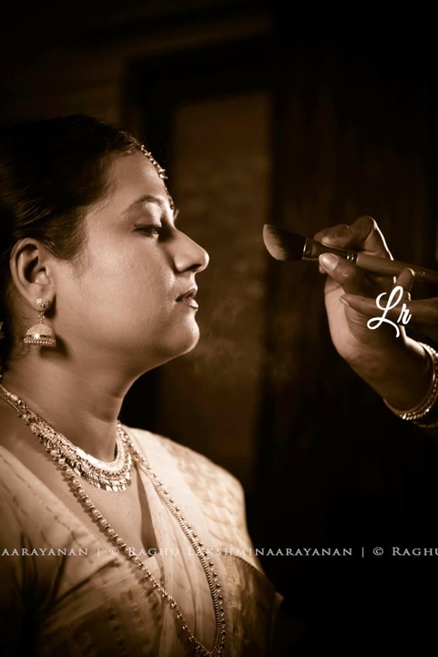 Neena Weds Anish-5