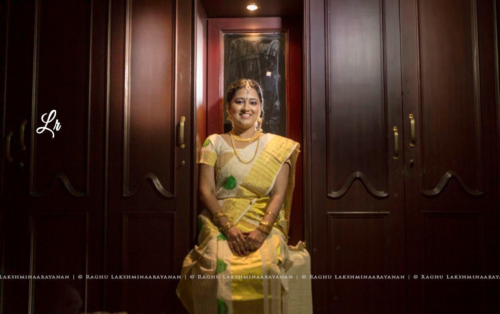 Neena Weds Anish-6