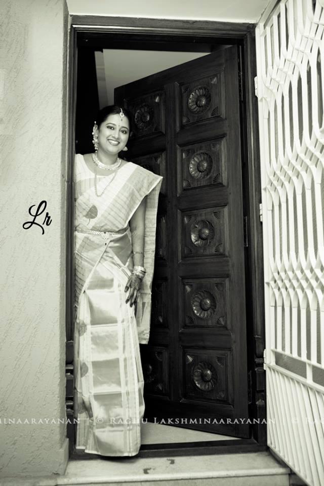 Neena Weds Anish-8