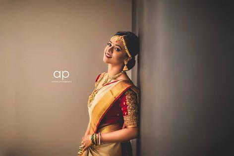 Sreya+Raghu-1