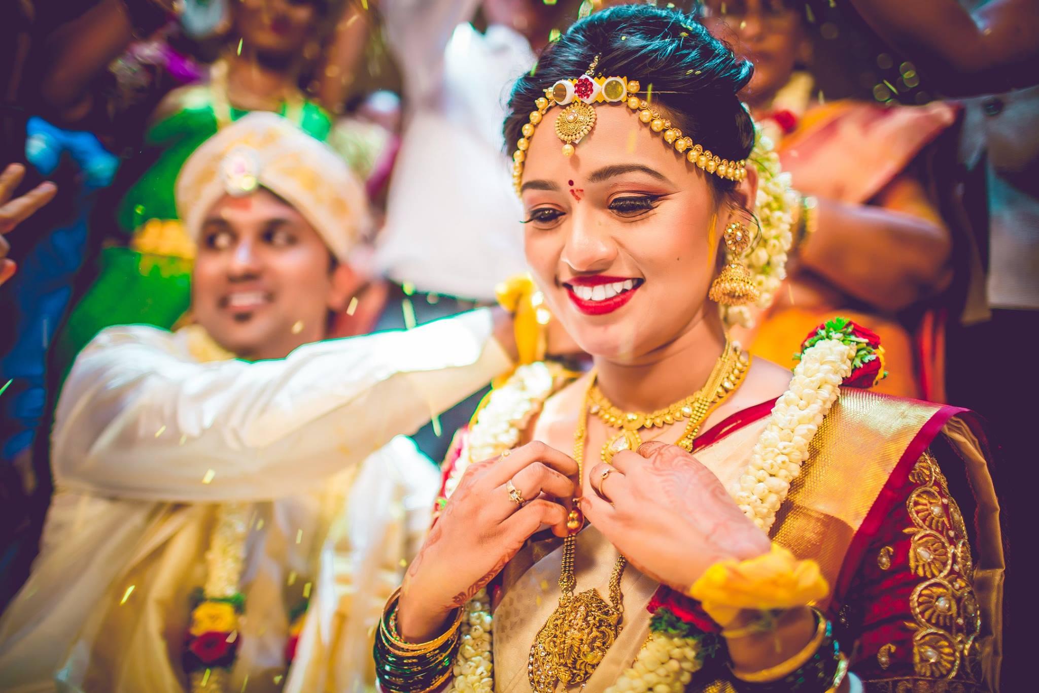 Sreya+Raghu-2