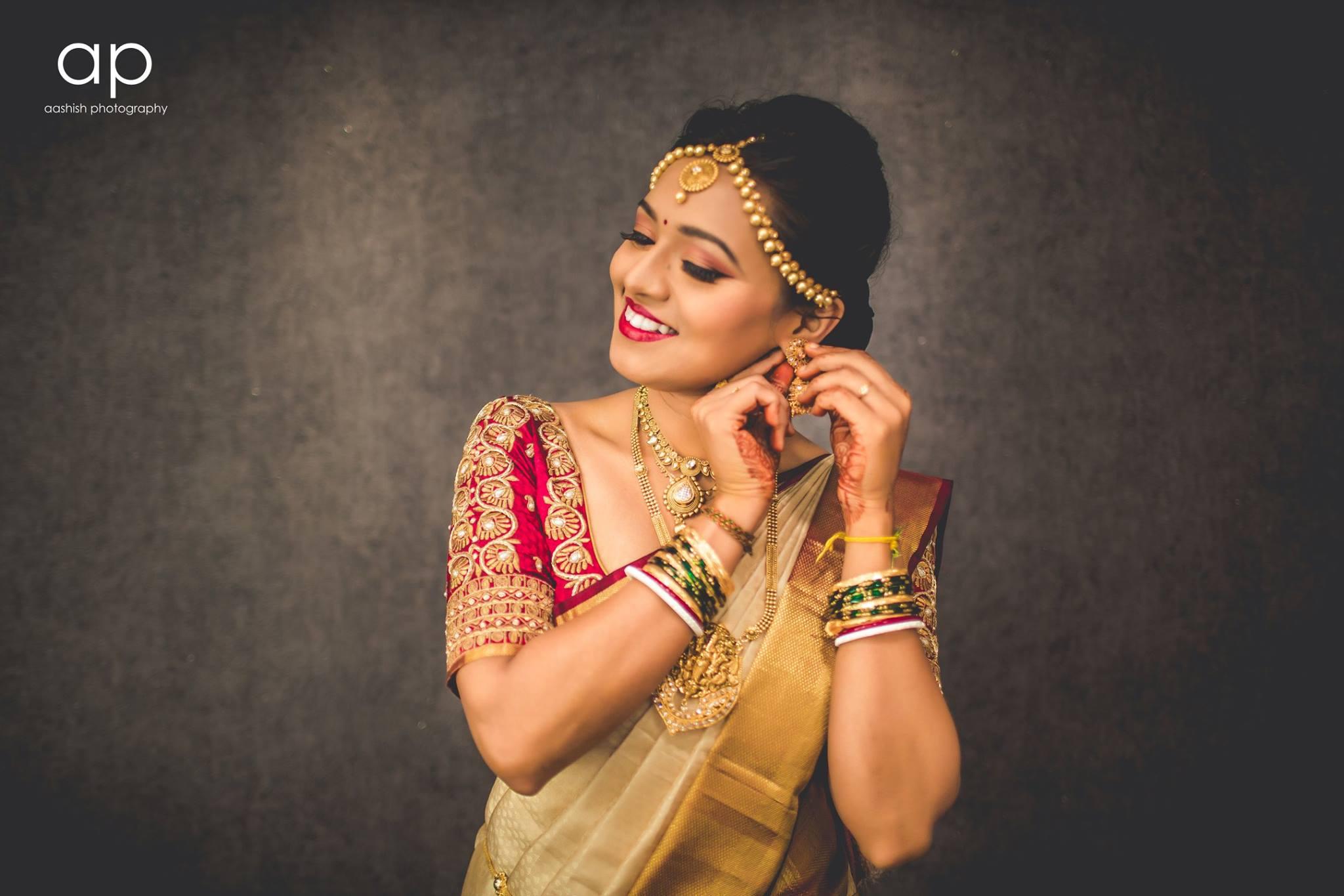 Sreya+Raghu-8