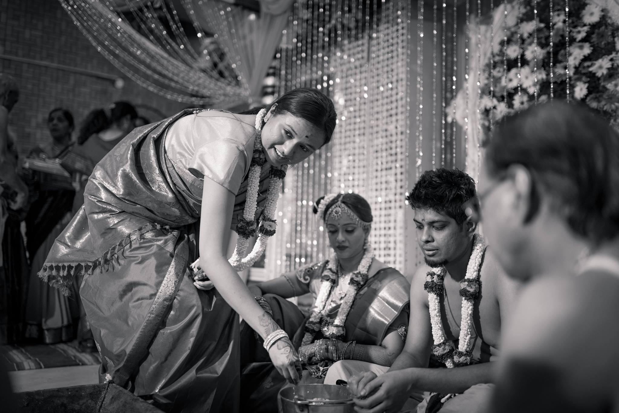 Roopa+Srikanth-12