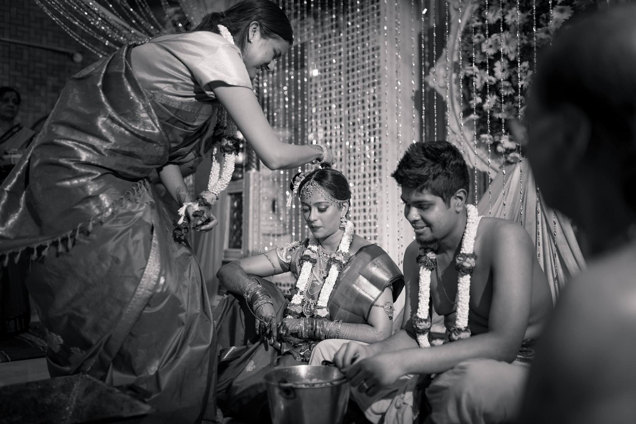 Roopa+Srikanth-13