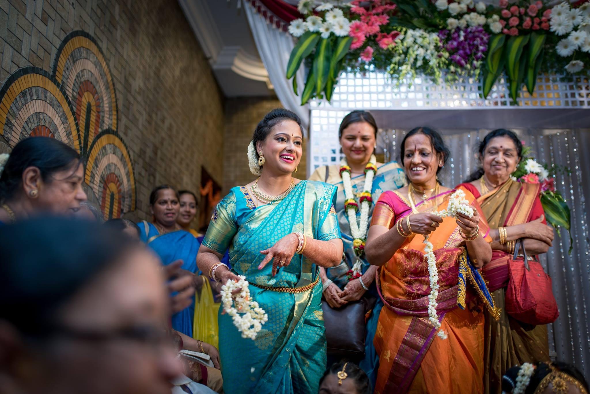 Roopa+Srikanth-16