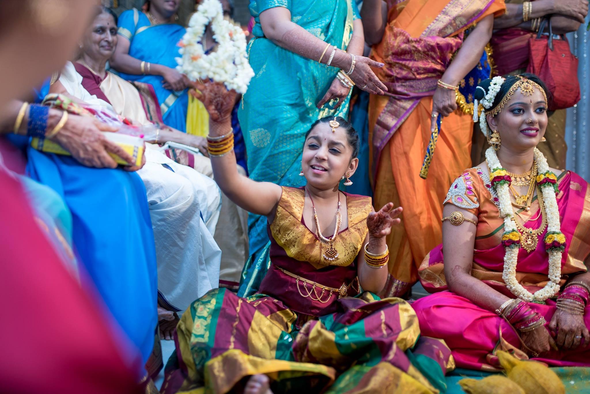 Roopa+Srikanth-17