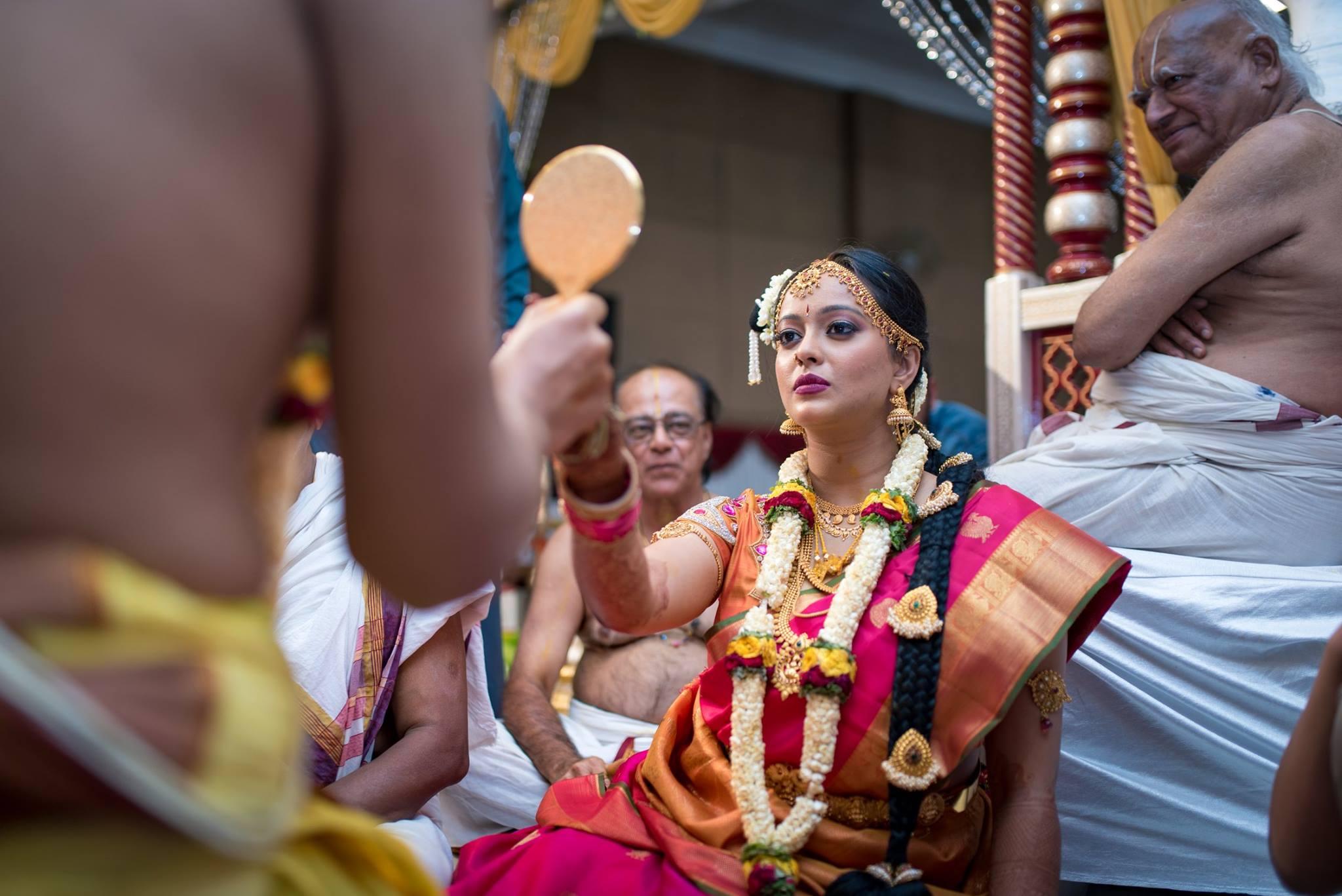 Roopa+Srikanth-18