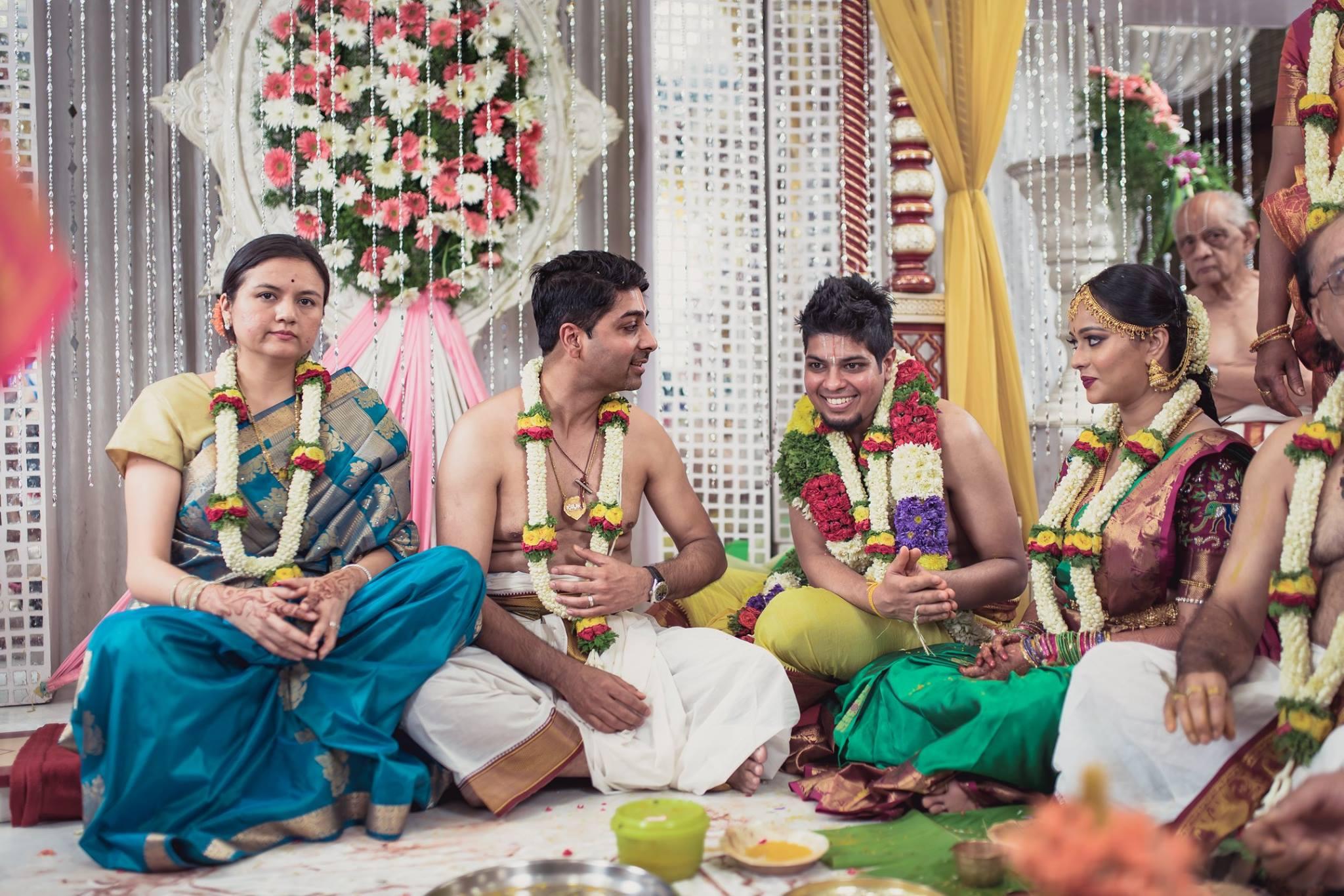 Roopa+Srikanth-25