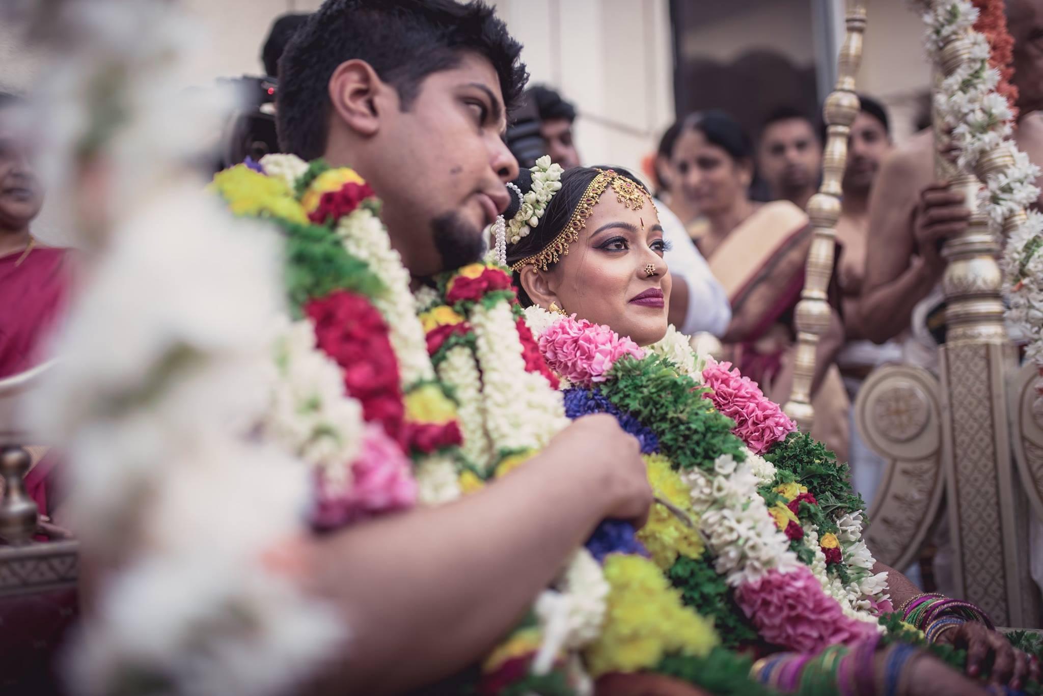 Roopa+Srikanth-3