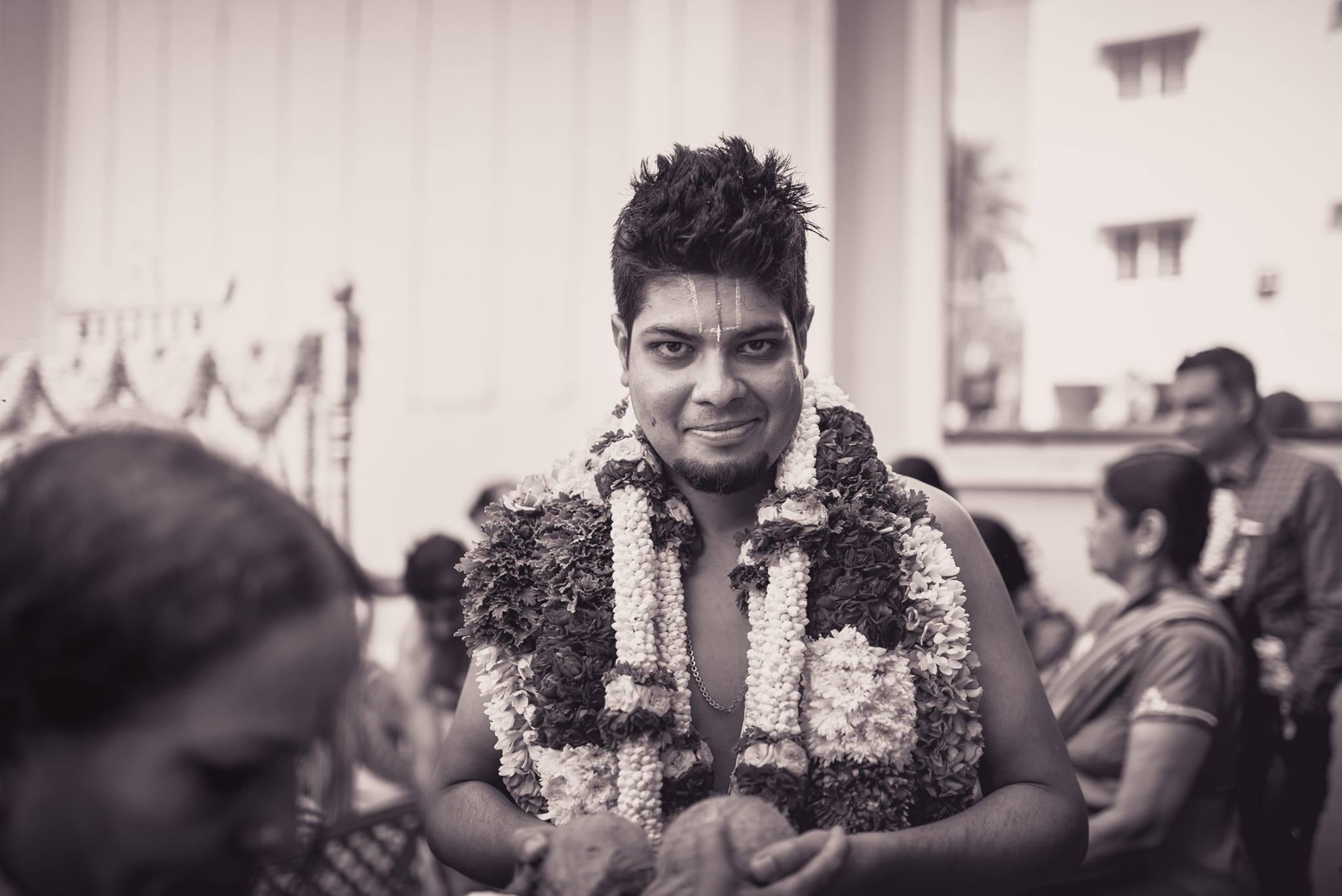 Roopa+Srikanth-7