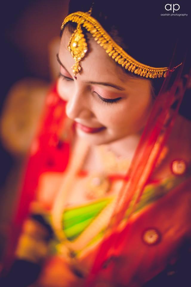 Manjushri + Avinash-10