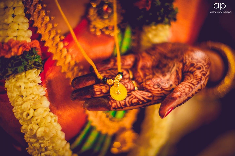 Manjushri + Avinash-1