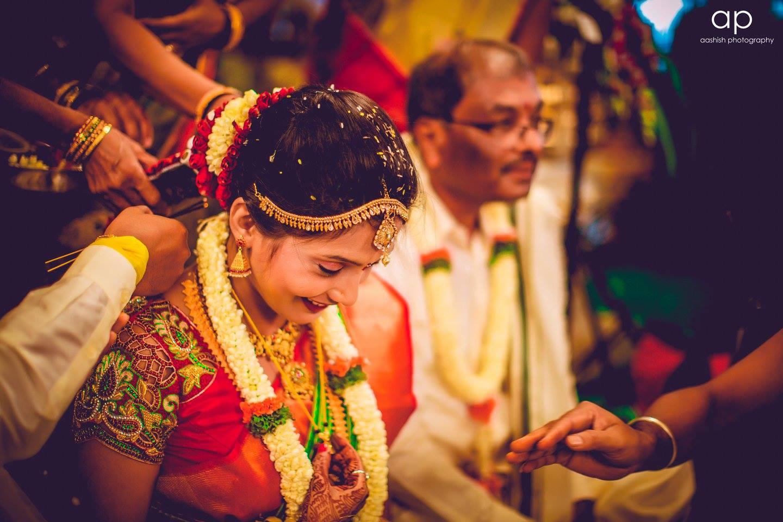 Manjushri + Avinash-12