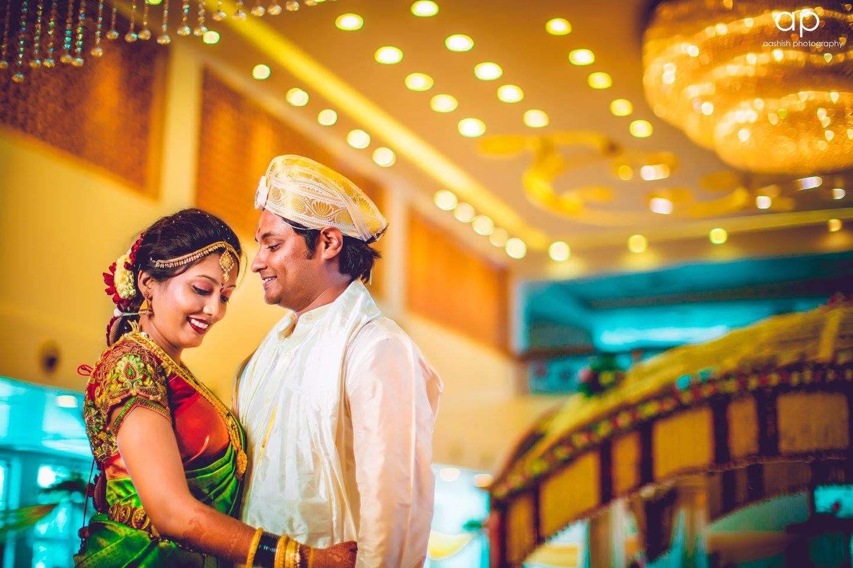 Manjushri + Avinash-3