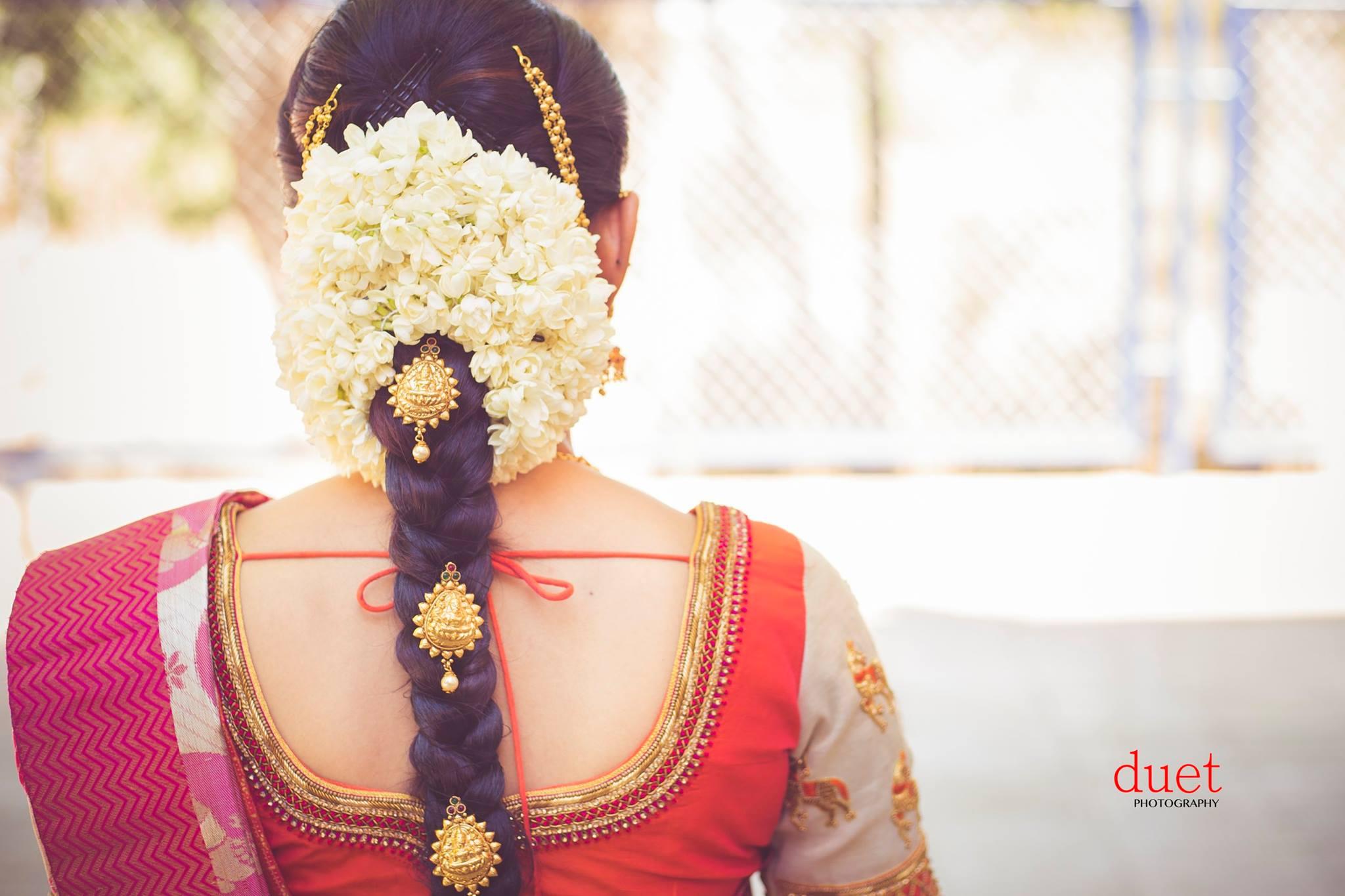 Abi + Pradeep | Real Wedding - Wedandbeyond.com
