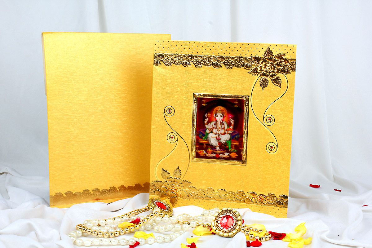 Novelty Cards - Wedding Invitation cards | Wedding Invitation Card ...