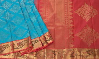 Palam Silks | Bridal Saree shop in chennai | Vendors