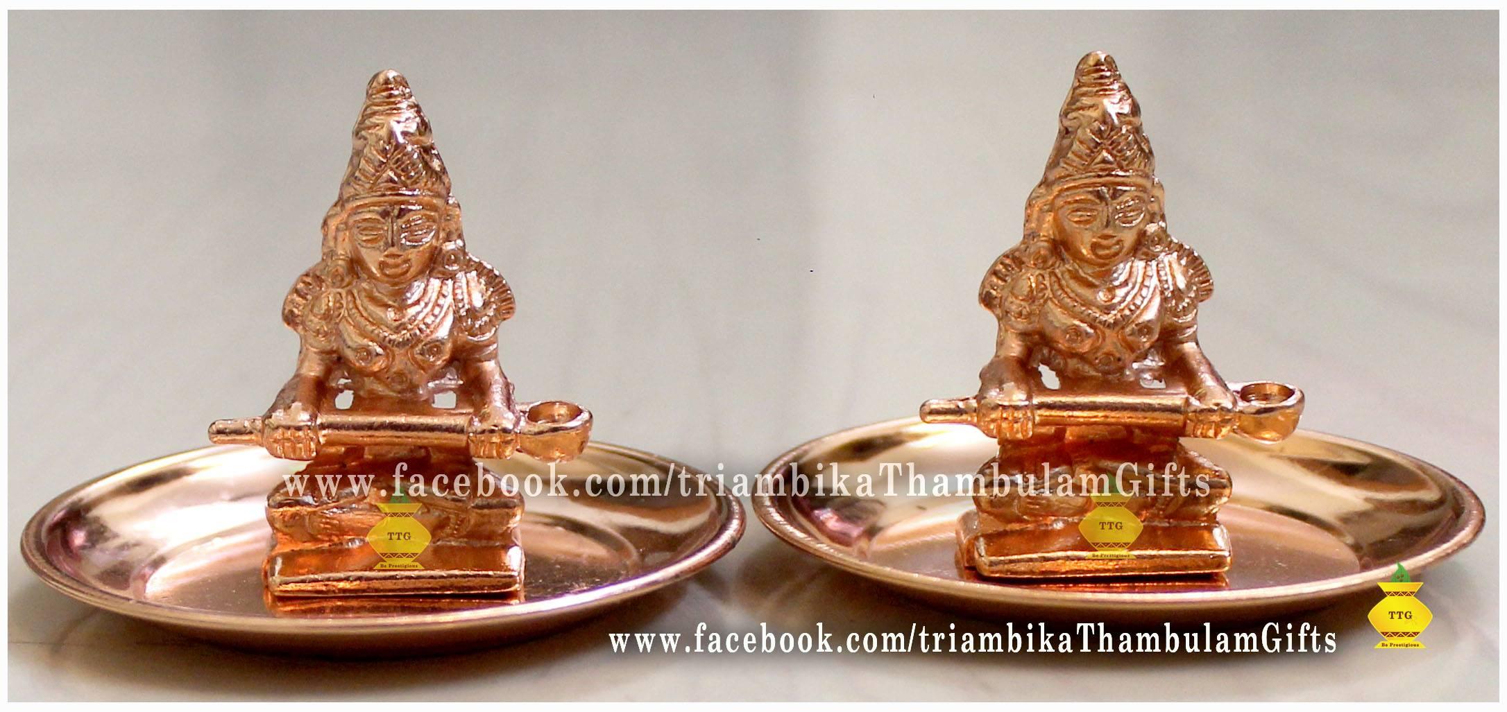 Wedding Return Gift Shops In Chennai: Return Gifts Shop In Chennai