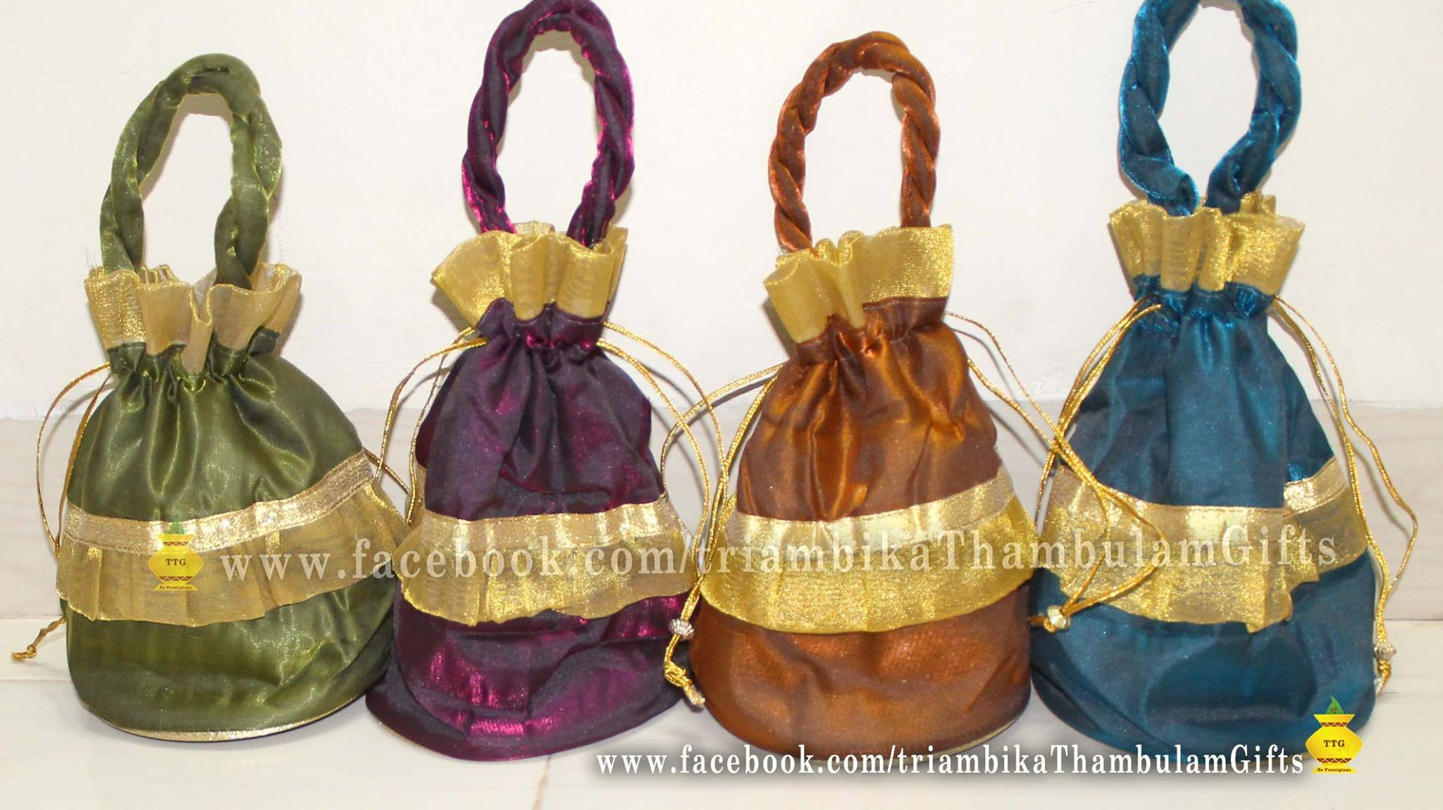 Wedding Return Gifts For Friends: Return Gifts Shop In Chennai