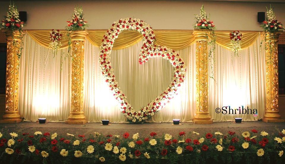 Shribha wedding flower decorators wedding decorators in chennai no real weddings are available junglespirit Choice Image