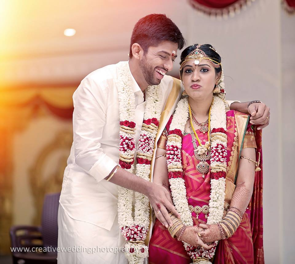 Creative Wedding Photography | Photography in Chennai | Vendors ...