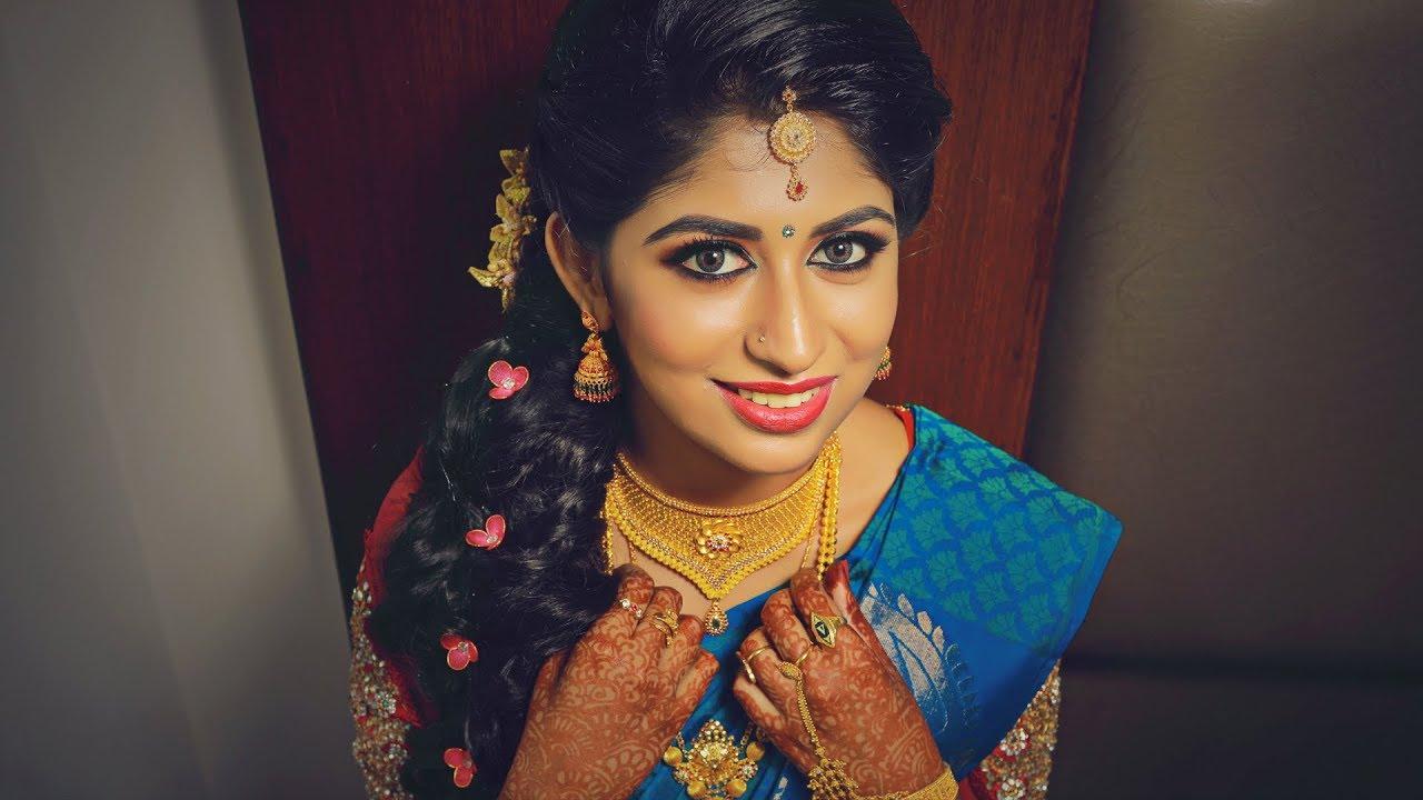Lovely Engagement Story | Deepak + Viswa | Cinematic Highlights | ISWARYA PHOTOS