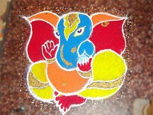 Motta Ganesha