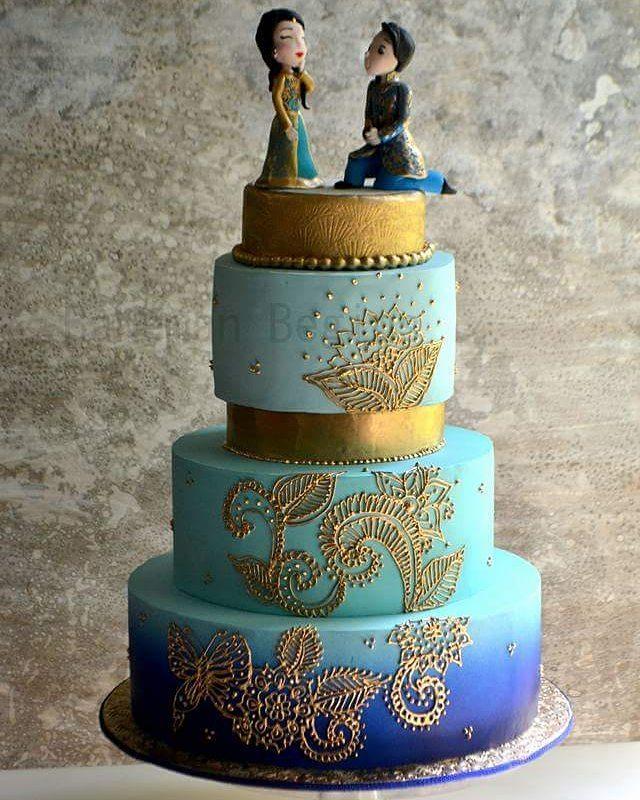 indian wedding cakes wedding cake designs photo